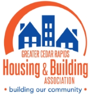 Cedar Rapids Home Builders Association