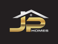 House page jp homes logo 2018 online