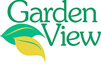 House page garden view logo 2007 online