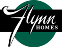 House page flynn homes logo